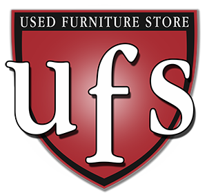 Ufs Bozeman Bozeman Used Furniture Store
