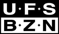 UFS BOZEMAN